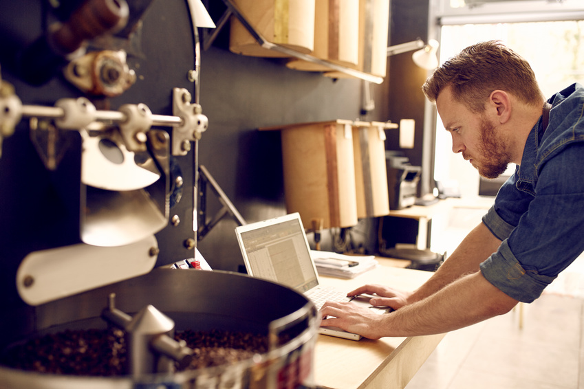 Do I Need A Business Plan To Get A Small Business Loan?