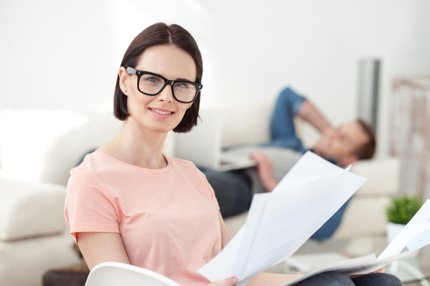 Documents You Need To Apply For SBA Loans