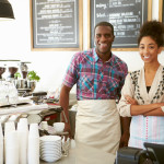 3 Non-Traditional Business Loans Benefits