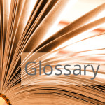 Glossary of Small Business Lending Terms