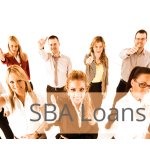 Fast Facts: What is the SBA? What is an SBA Loan?