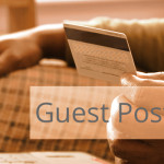 Guest Post: What are Business Credit Scores, and Why are They Important?