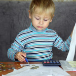Cash Flow Fixes for the Small Business Owner