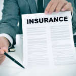 Types of Small Business Insurance