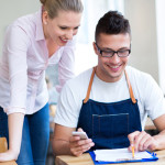 Tips for Working Another Job While Running a Small Business