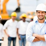 The Difference Between General Liability Insurance and Workers Comp