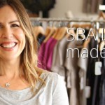 SBA Loans: The Best Bet to Fund Your Small Business
