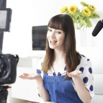 Video Marketing for Your Small Business