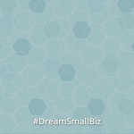 Keep the Small Biz Dream Alive Promotion – Rules