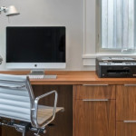 Create a Beautiful and Functional Office for Your Small Business
