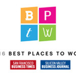 best-places-to-work-2016