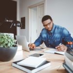 4 Ways to Prep for a Stellar Small Business Loan Application