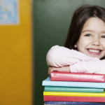 Back-to-School Small Business Promotion Ideas