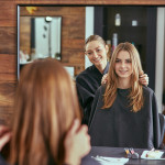 Beauty Salon Loans: How to Grow Your Business