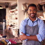 Black Business Month: Inspiring Quotes to Inspire Business Owners