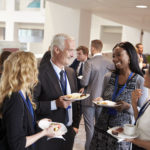 Build Your Small Business Network