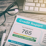 Build and Manage Your Personal Credit Scores