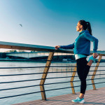 Exercise and the Entrepreneur