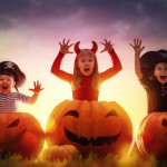 Small Business Halloween Promotions