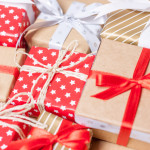 Holiday Gift Suggestions for Small Business Employees