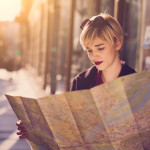 Location Scouting Tips for Your Small Business