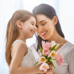 7 Easy Ideas for Mother's Day Promotions
