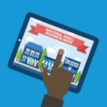 National Small Business Week: Quotes from Successful Small Business Owners