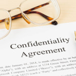 Small Business Non-Disclosure Agreement: Do You Need One?