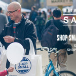 Prepare for Small Business Saturday Now