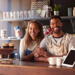 5 Signs That a Business Loan is a Smart Decision
