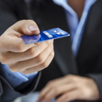 5 Smart Credit Strategies for Small Business Owners