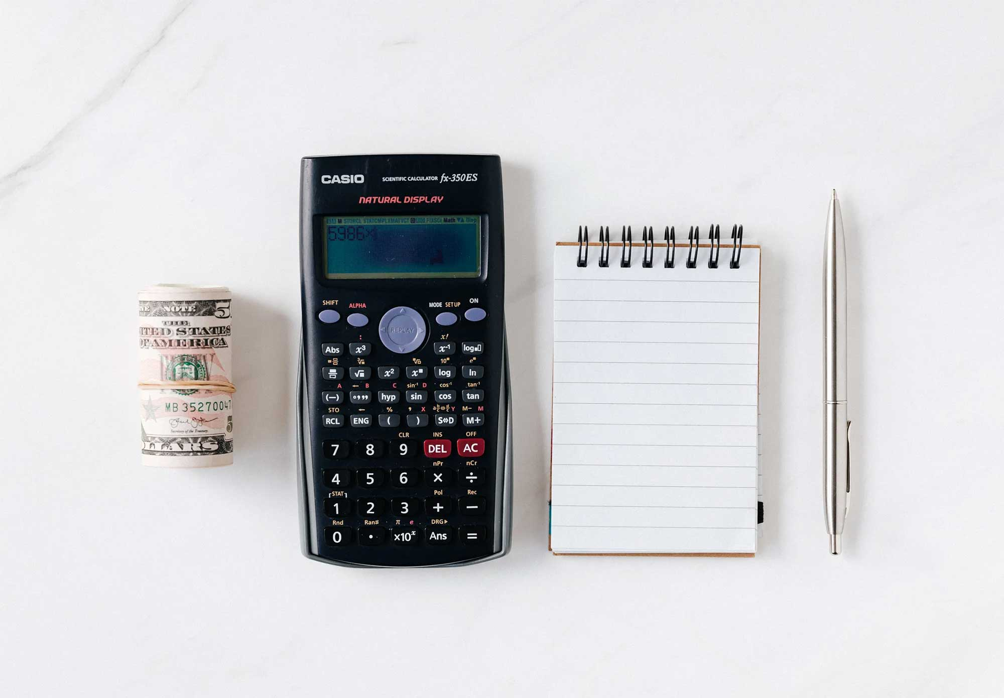 accounting-types