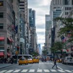 Small Business Loans in New York City