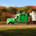 Small Business Loans for Truckers