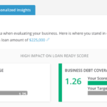 Applying for an SBA Loan? Know Your Combined Debt Coverage