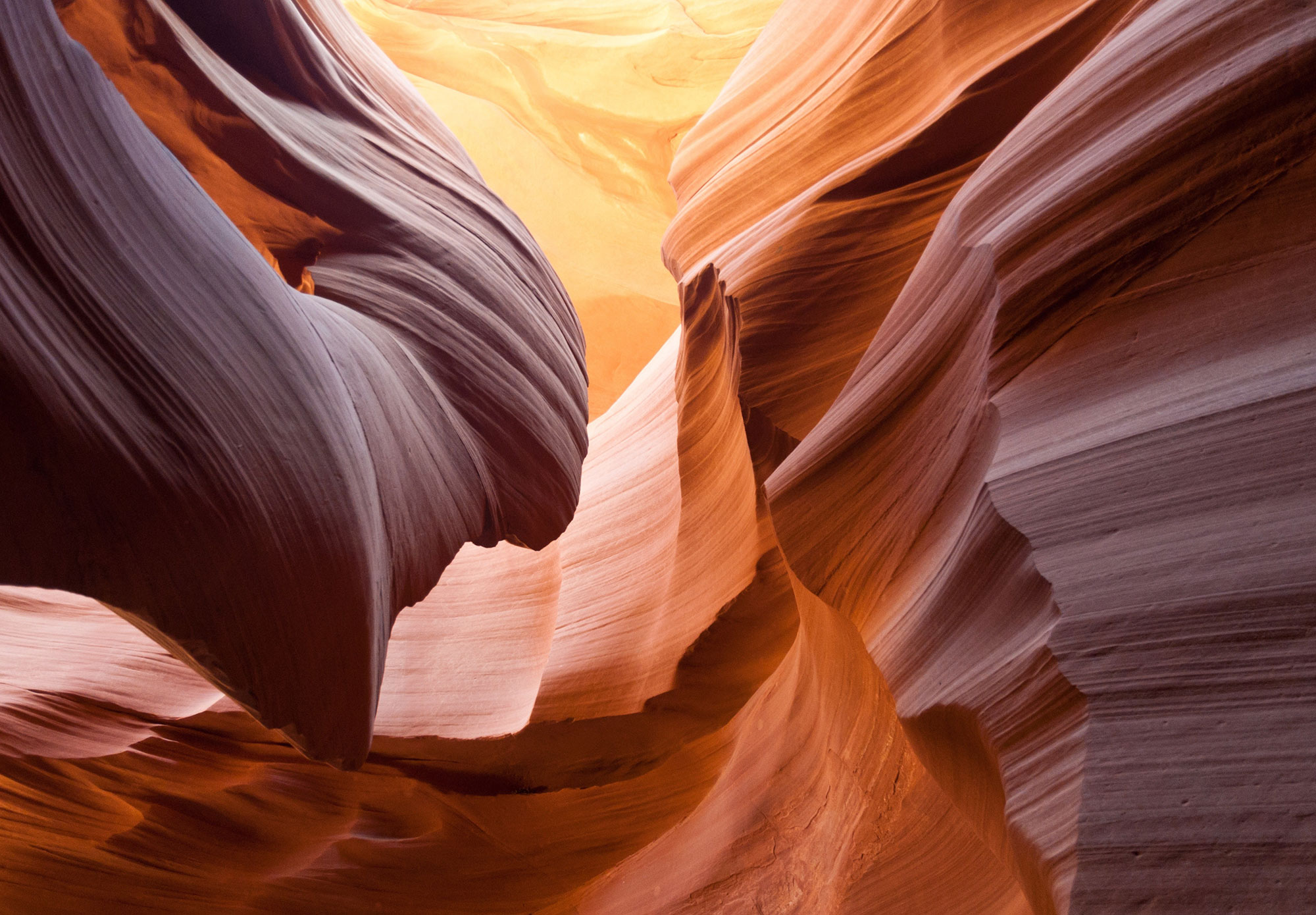 antelope-canyon-arizona-beam-33041