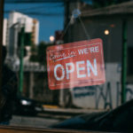 Commercial Real Estate Loans for Small Business