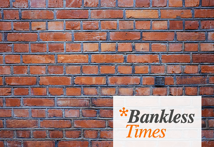 bankless-times