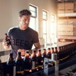 The Beer Cellar – A Customer Success Story