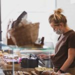 Biggest Challenges Faced by Small Business Owners in 2021