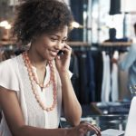 Black History Month Small Business Guide
