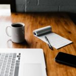 Develop a Blog Strategy for Your Small Business