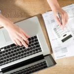 A Step-By-Step Guide To Catching Up On Your Bookkeeping