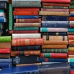 9 How to Run A Business Books You Should Read
