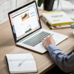 How To Build Websites for Businesses