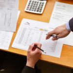Small Business Audit
