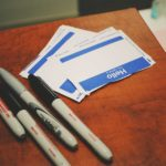 Traditional and Creative Business Owner Titles