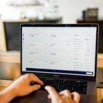 9 Business Operations Software for More Efficiency