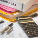 7 Small Business Taxes You Need to Know About