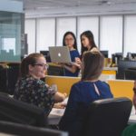 12 Types of Company Culture: Which One Is Yours?
